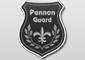 Pannon Guard